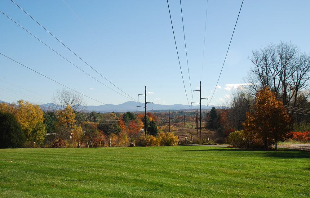 2010-10-28 VELCO EAL site visit060.jpg