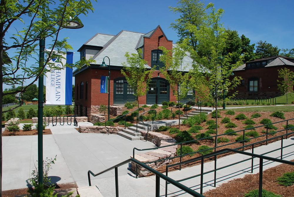 TJBA_Champlain College Dorms_Big_05.JPG