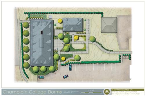 TJBA_Champlain College Dorms_Big_04.jpg