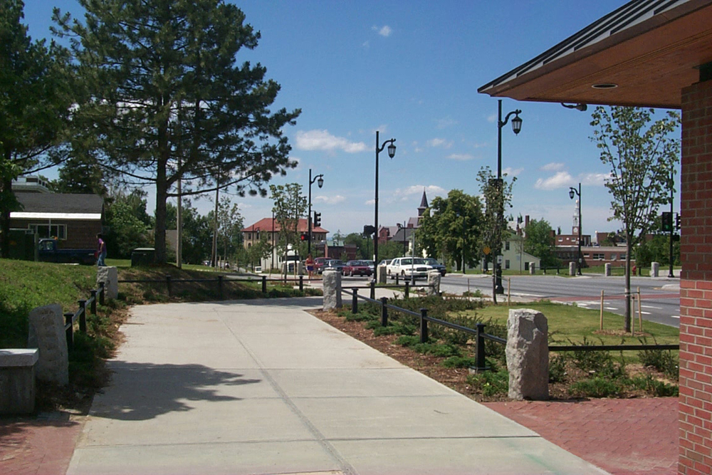 2007-06-08 Main Street image4.jpg
