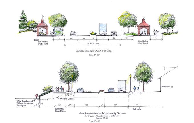 1-MainStreet.jpg