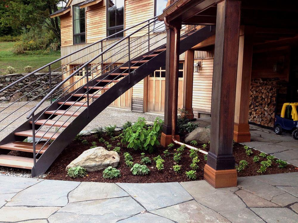 Wyatt 05 - Stairs.jpg