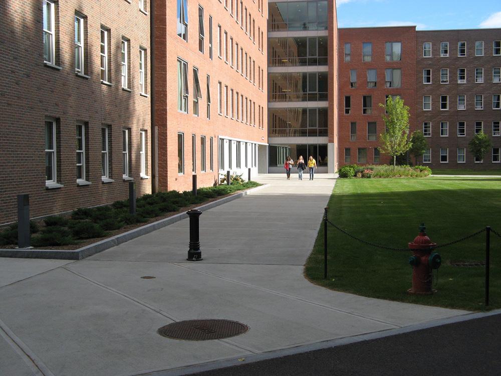 2010-09-10 Site Visit 241.jpg