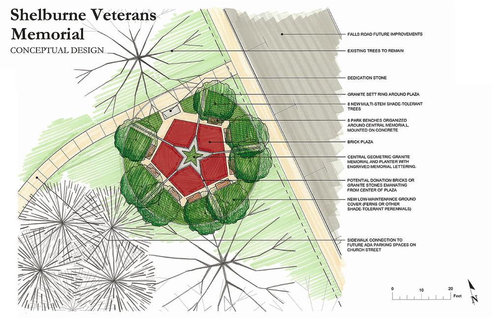 Shelburne Veterans Memorial Rendered Concept.jpg
