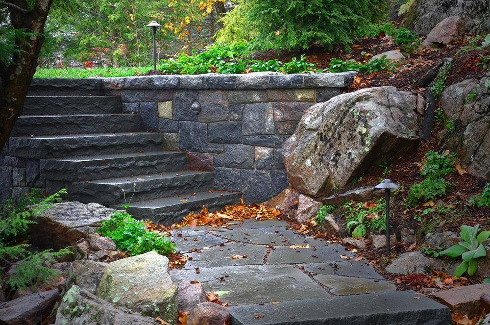 001 Lake George Residence.jpg