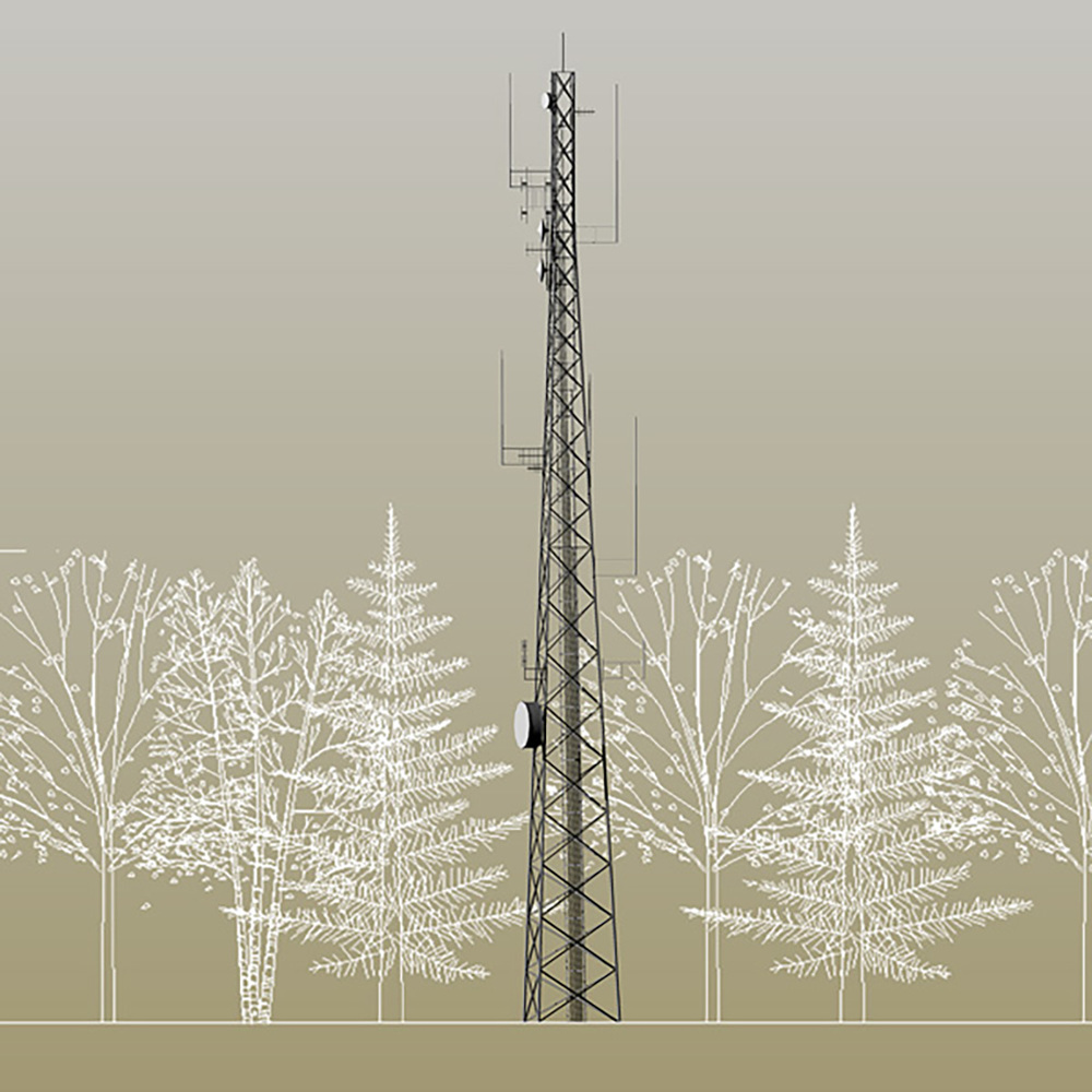 Communication Tower Model.jpg