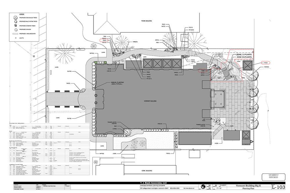 2017-07-14 Big E Vt Building Site Plan L-103.jpg