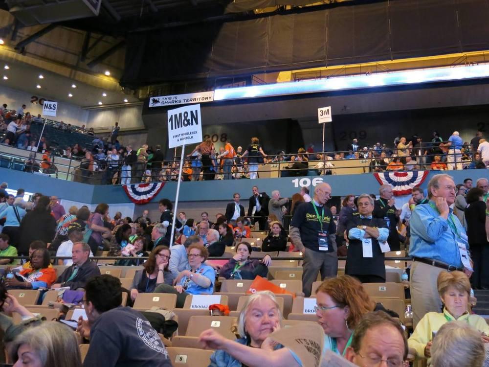 convention14.jpg