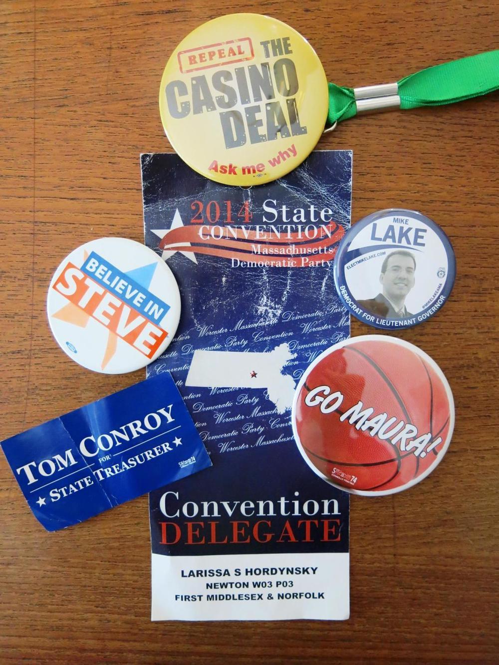 convention2.jpg