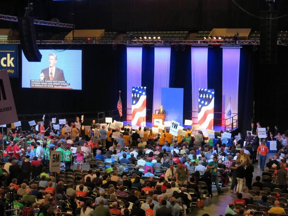 convention5.jpg