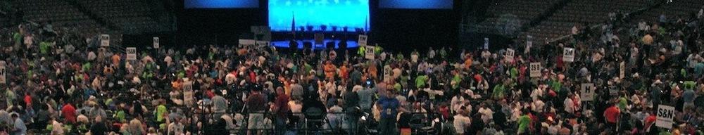 Convention_floor.jpg