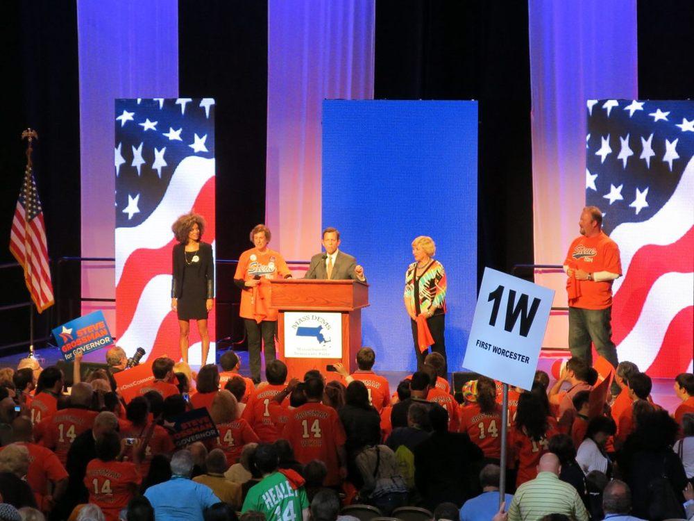 convention16.jpg