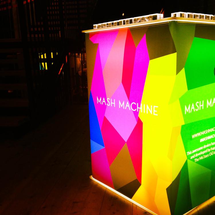 Mash+Machine+colors.jpg