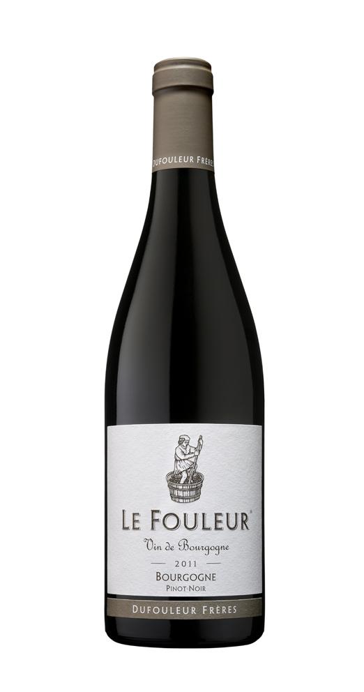 DF-Le-Fouleur-RG-BD.jpg