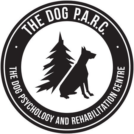 The Dog P.A.R.C