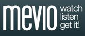 MEVIO logo