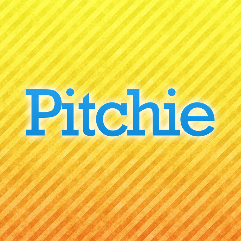 Pitchie
