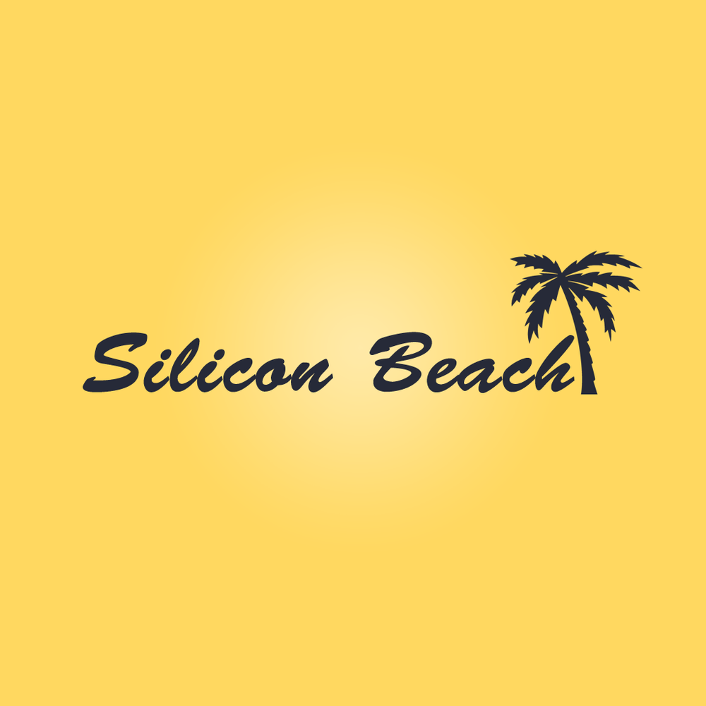 Silicon-Beach-Logo