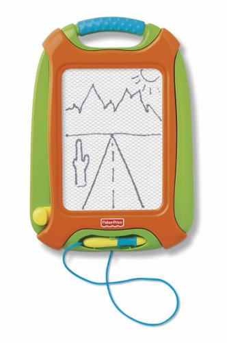 fisher-price-doodle-pro-travel-green-photo-1.jpg