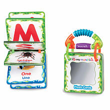 munchkinflashcards.jpg