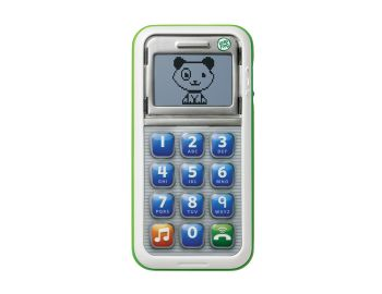 LeapFrog-Chat-Count-Cell-Phone.jpg