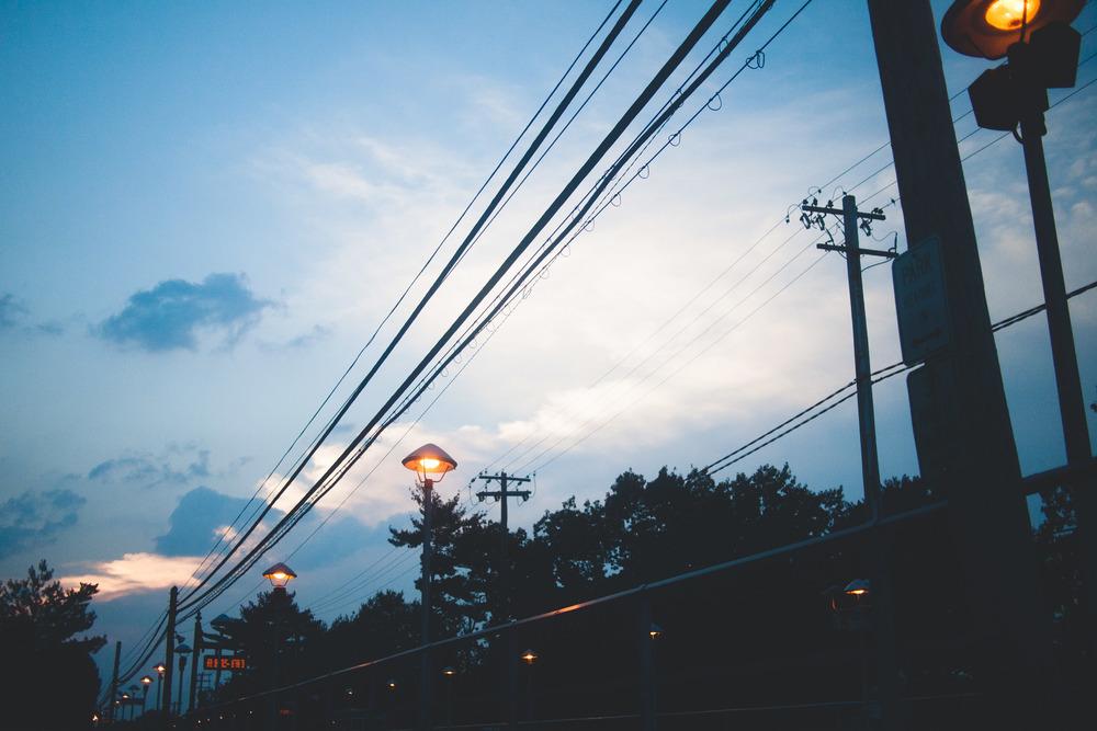 6:55pm