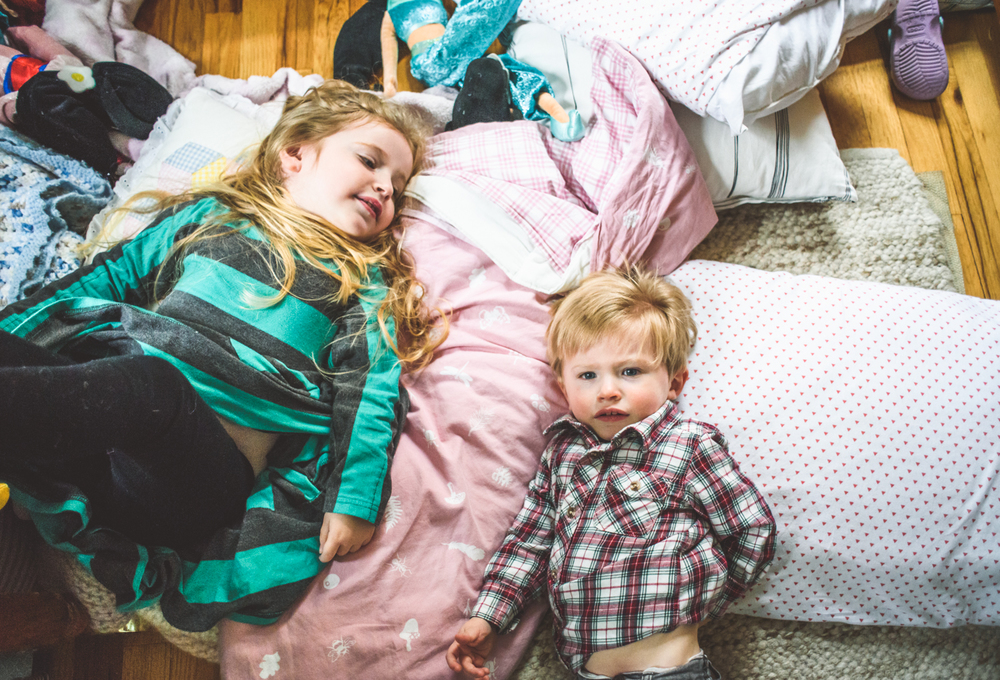 Francesca Russell Photography & Films | Long Island, New York Family Photographer & Videographer | New York City Family Photographer & Videographer | Nassau County Family Photographer & Videographer | New York City Family Films | Long Island Family Films | Long Island Family Photography | Long Island Family Documentary Photography | New York City Family Photography | New York City Family Documentary Photography