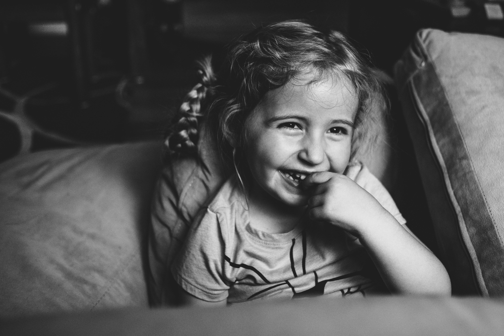 Francesca Russell Photography | Garden City South Children's Photographer