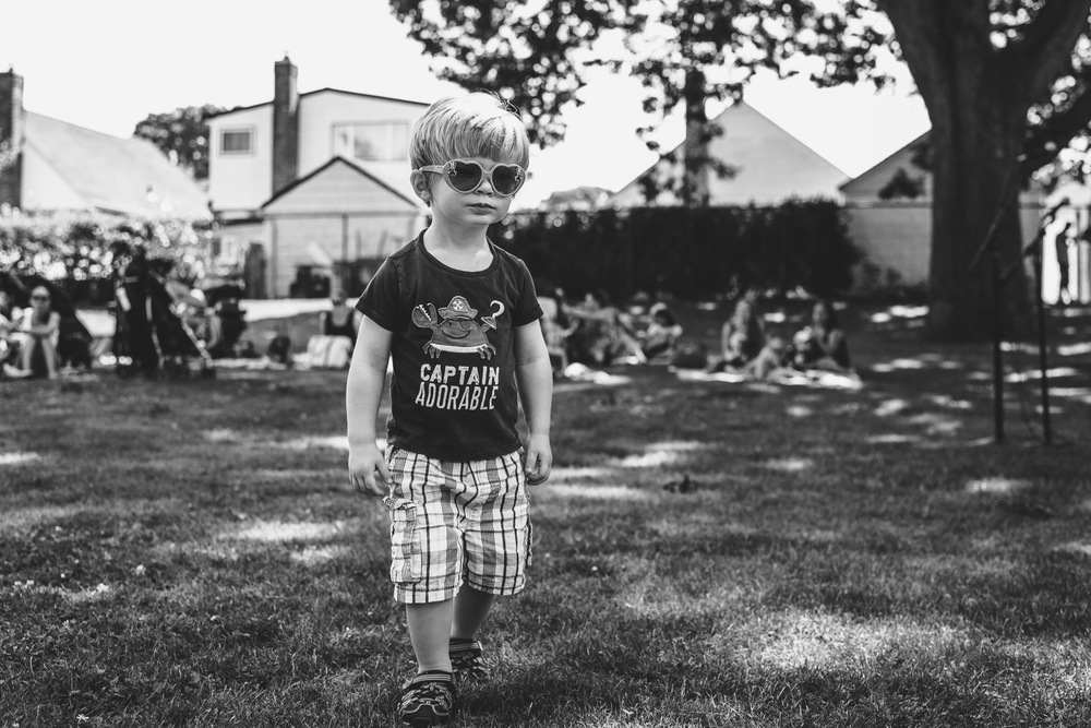 Francesca Russell Photography | Garden City, NY Photographer
