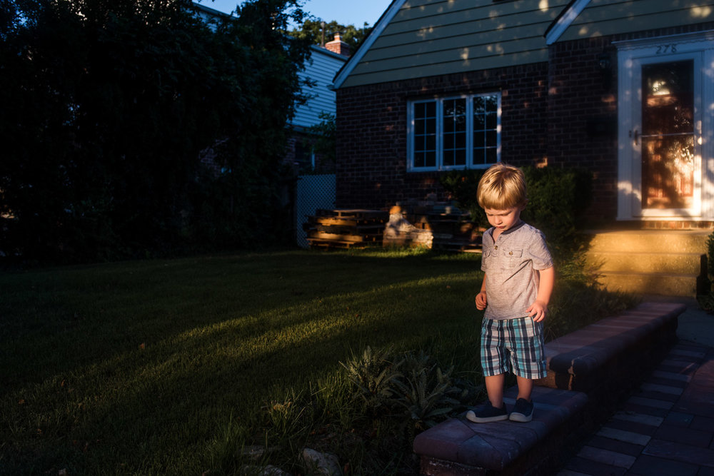 francesca-russell-photography-long-island-new-york-city-family-photographer-10.jpg