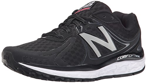 New balance women's running shoe.