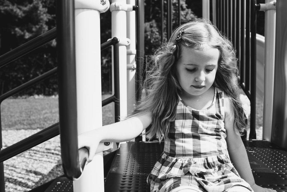 Lila - Age 5, Week 42