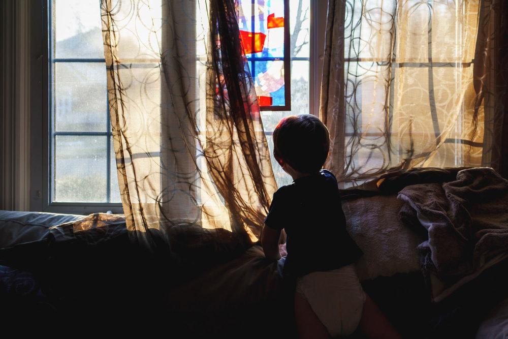 francesca-russell-photography-long-island-new-york-city-family-photographer-11.jpg