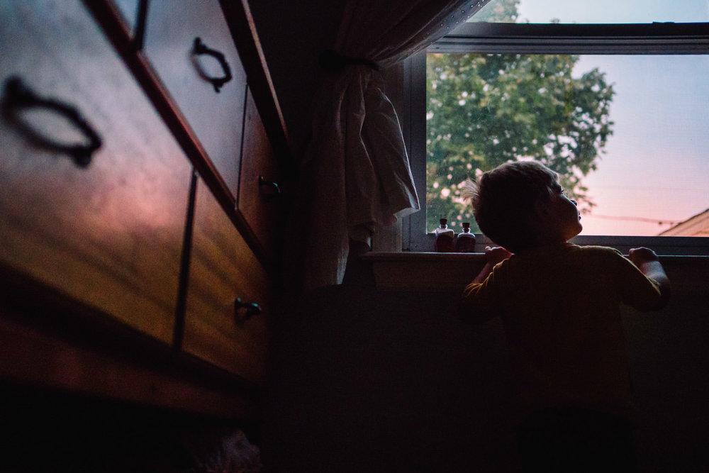 francesca-russell-photography-long-island-new-york-city-family-photographer-73.jpg