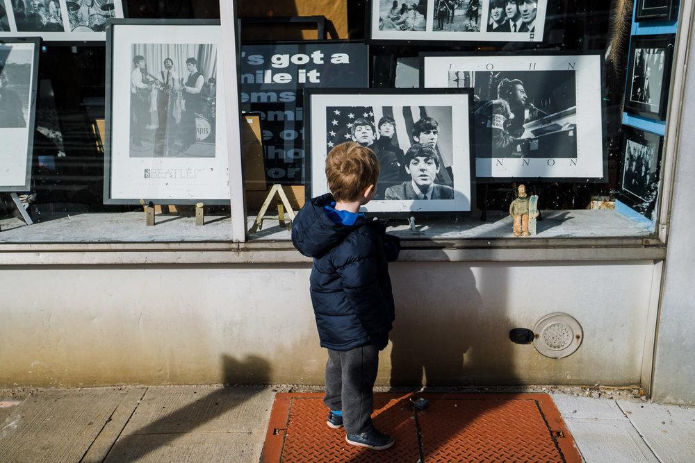 francesca-russell-photography-long-island-new-york-city-family-photographer-78.jpg