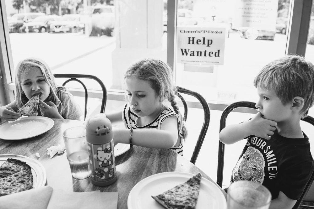francesca-russell-photography-long-island-new-york-city-family-photographer-17.jpg