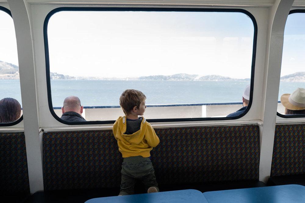 francesca-russell-photography-long-island-new-york-city-family-photographer-66.jpg
