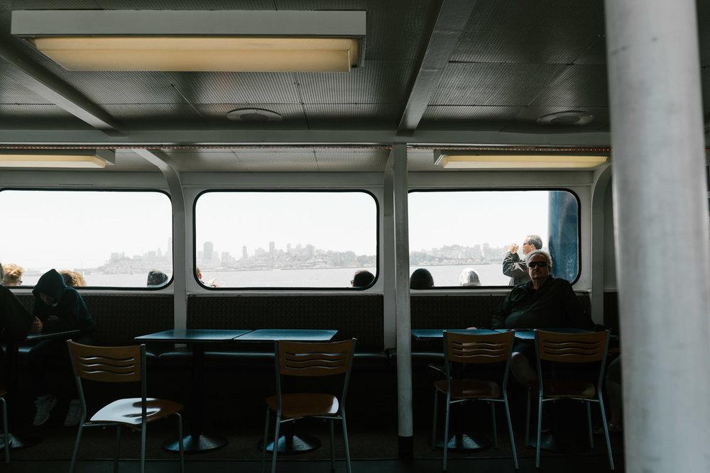 francesca-russell-photography-long-island-new-york-city-family-photographer-68.jpg