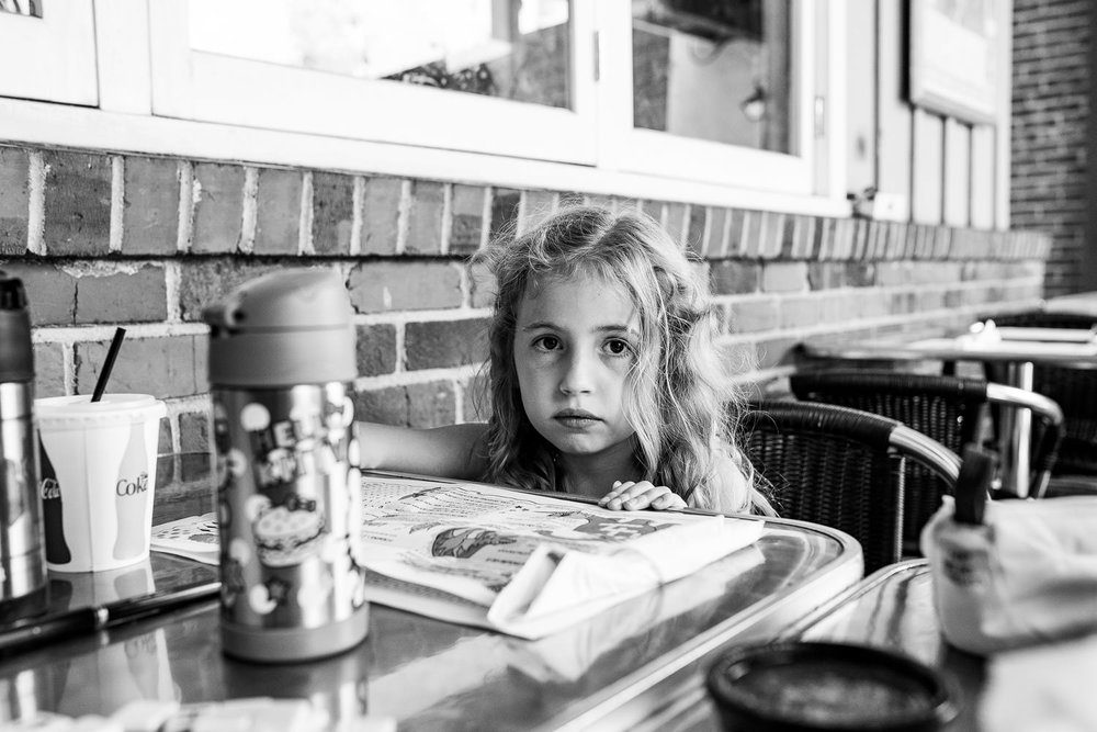francesca-russell-photography-long-island-new-york-city-family-photographer-81.jpg