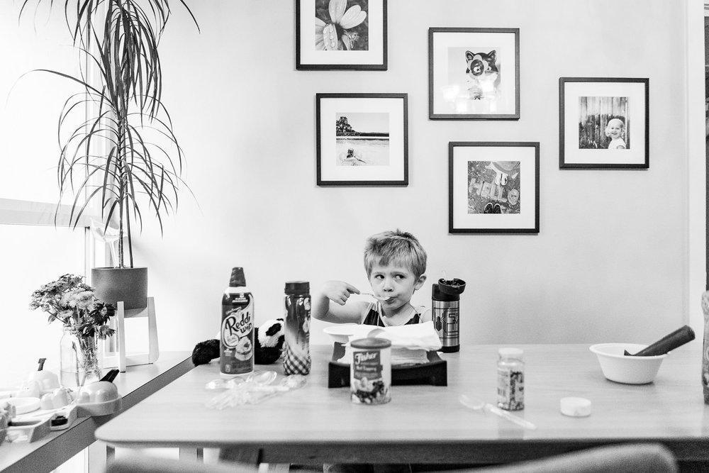 francesca-russell-photography-long-island-new-york-city-family-photographer-109.jpg