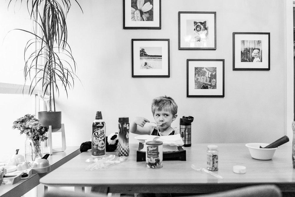 francesca-russell-photography-long-island-new-york-city-family-photographer-12.jpg