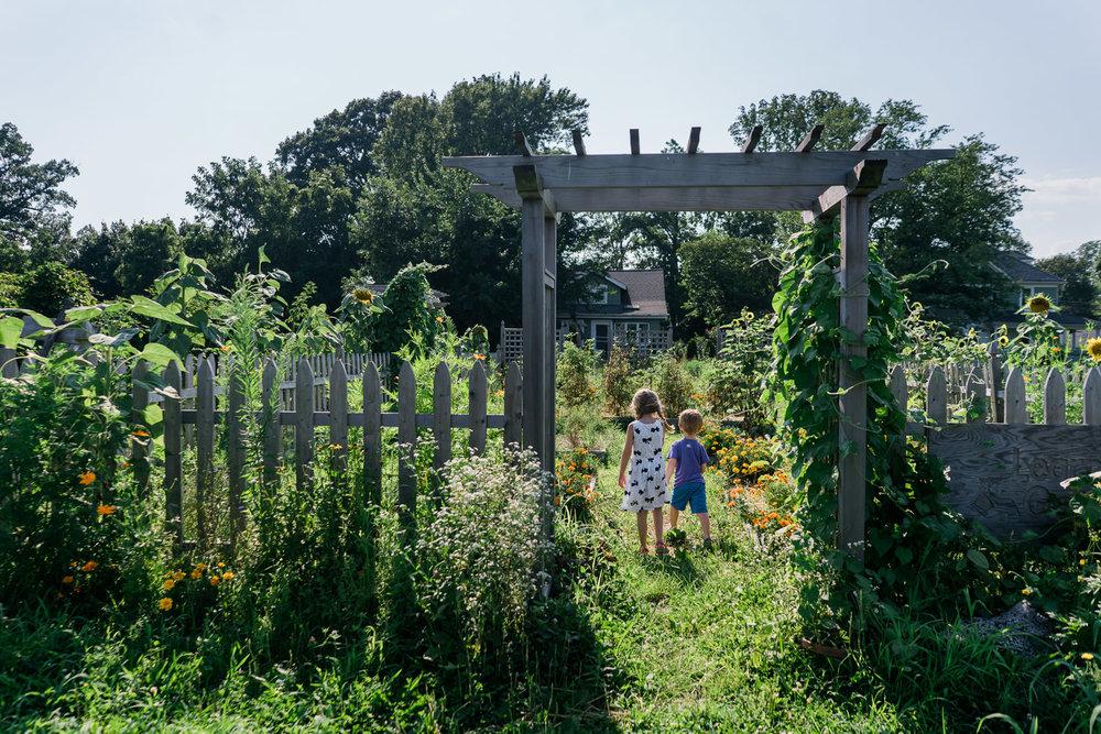 francesca-russell-photography-long-island-new-york-city-family-photographer-35.jpg