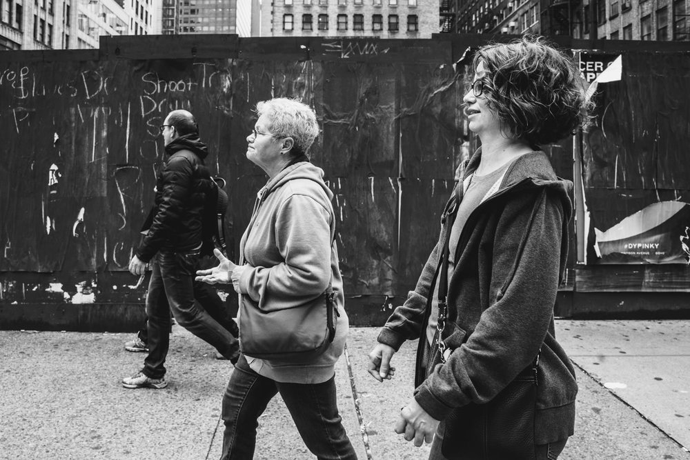 francesca-russell-photography-long-island-new-york-city-family-photographer-3.jpg