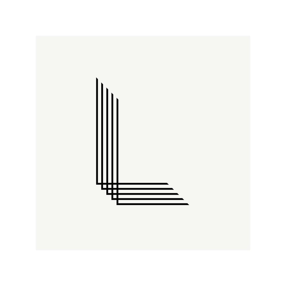 Linéaire Projects