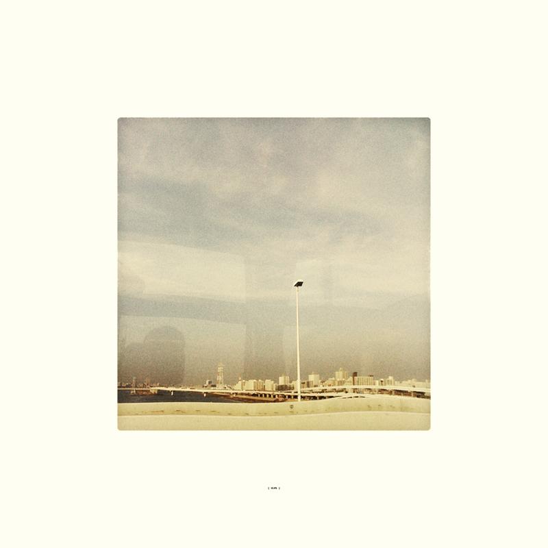 Simon-Portbury-Tokyo-Drift_0183.jpg