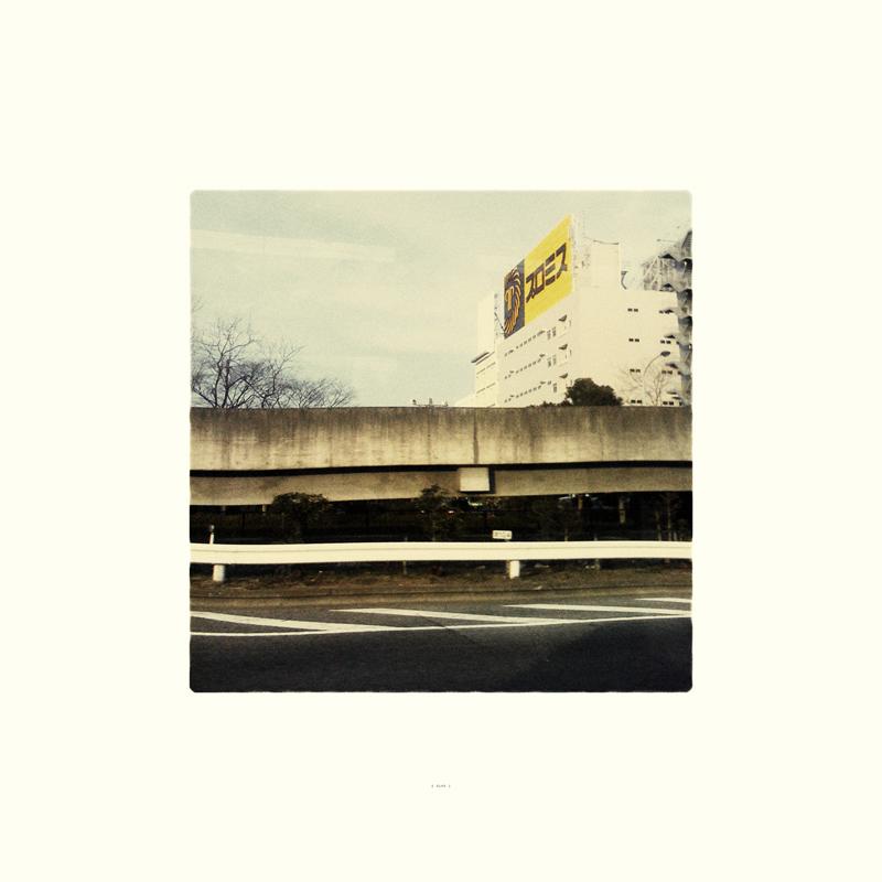 Simon-Portbury-Tokyo-Drift_0190.jpg