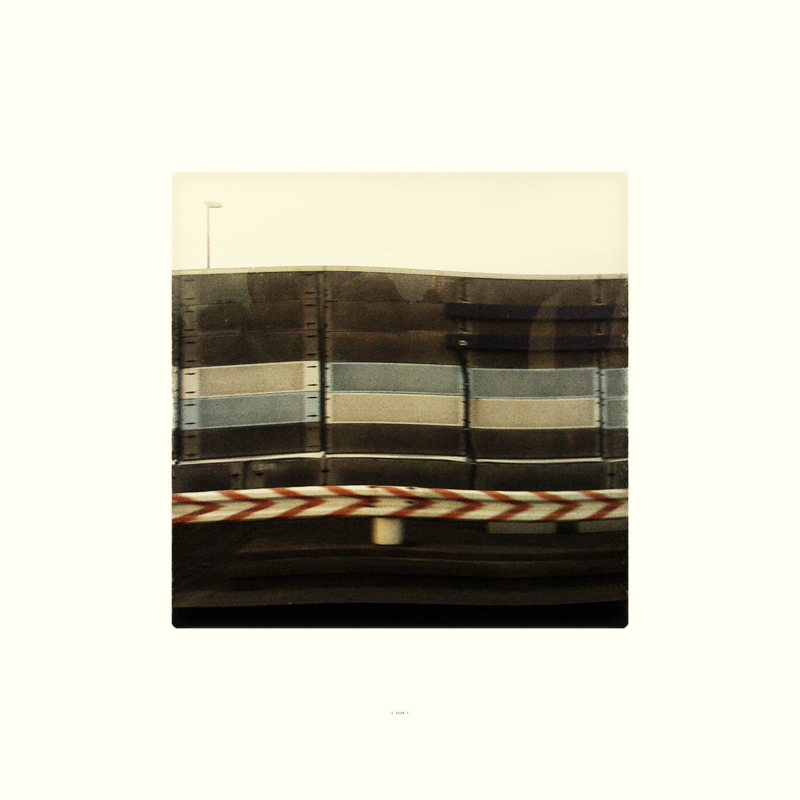 Simon-Portbury-Tokyo-Drift_0228.jpg