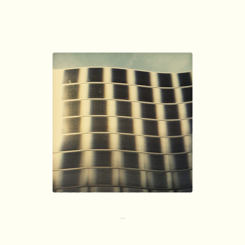 Simon-Portbury-Tokyo-Drift_0333.jpg