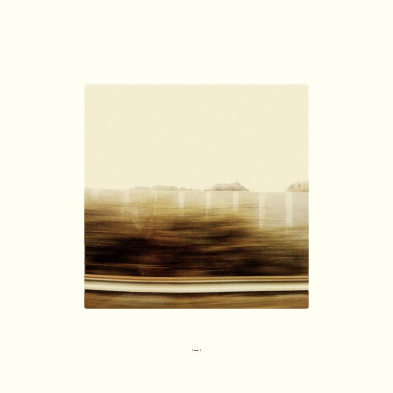 Simon-Portbury-Tokyo-Drift_0414.jpg