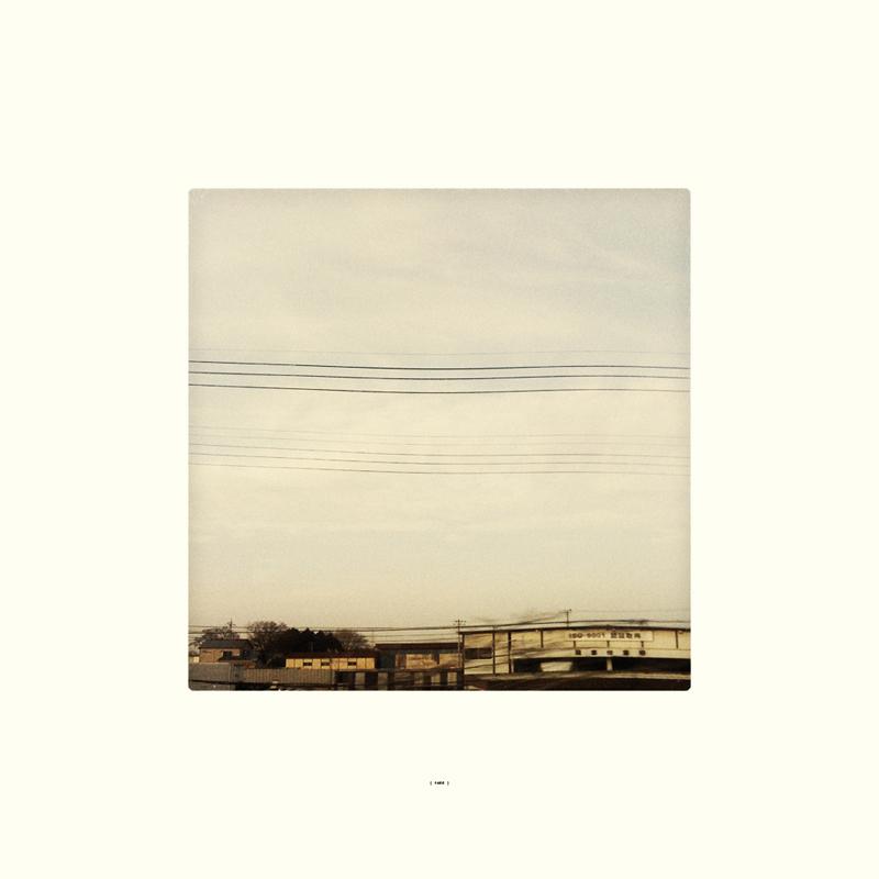 Simon-Portbury-Tokyo-Drift_0466.jpg